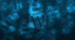 Asterama WordPress Blog