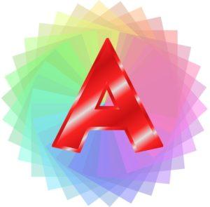 Asterama Web Design