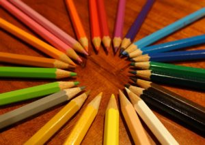 Creative Art and Craft for Children